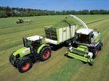 پرداخت تسهیلات 80 درصدی برای تامین ماشینآلات مورد نیاز کشاورزان