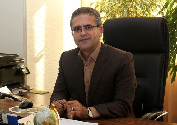 استان تهران تولید کننده 6 میلیون تن محصولات کشاورزی است