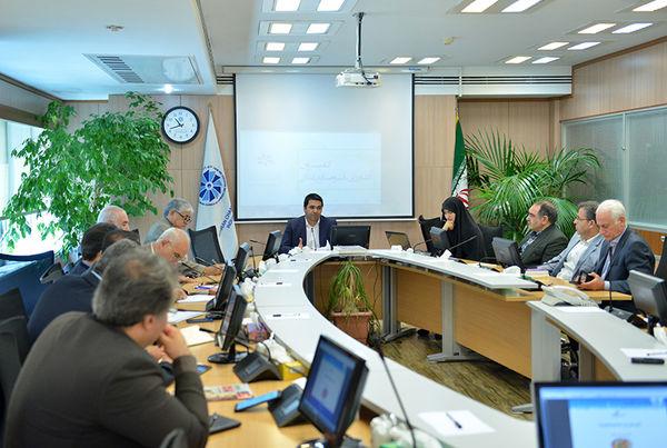 چالشهای صنعت غذا با توسعه تحریمها