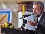 ایران در مقابل ترامپ یزیدی ایستادگی میکند