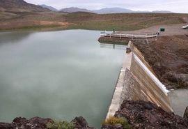 اتمام صد درصدی اجرای طرحهای آبخیزداری در آذربایجانغربی