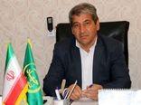 بهرهبرداری واحدهای تولیدی در کرمان، سهبرابر برنامه ششم توسعه