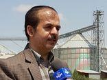 پروژه بینالمللی ایران  سیمیت  اجرایی میشود