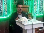 صیانت و حفاظت از مزارع سبزیکاری تبریز از اولویتهای اساسی جهادکشاورزی تبریز است