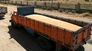 هر گونه خرید و انبار گندم قاچاق محسوب شده و با عاملان آن برخورد قضایی میشود