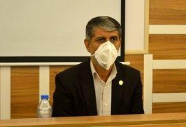توجه به مسئولیت های اجتماعی در جهاد کشاورزی فارس
