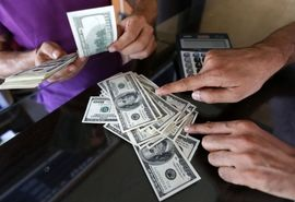 اولویتهای جدید تامین ارز اعلام شد