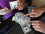 عرضه ارز مسافرتی و دانشجویی از سوی بانکها مجاز شد