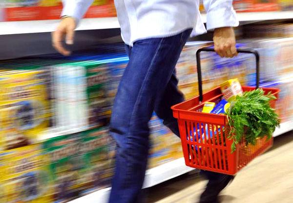 کام صنایع غذایی هم از افزایش دلار تلخ میشود