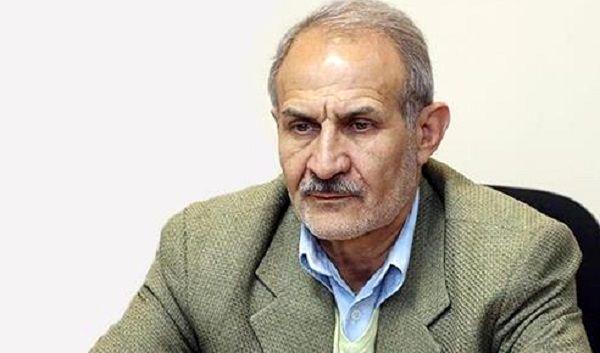 تکیه وزیر پیشنهادی دولت بر کشاورزی دانشبنیان