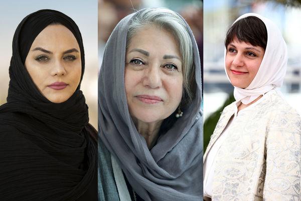 مرور آثار سه سینماگر زن ایرانی در موزه ماکسی رم