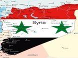 مذاکره برای خروج کامل ایران از سوریه