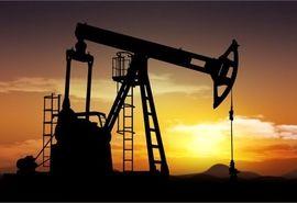 هند بهای نفت ایران را به روپیه میپردازند