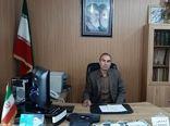 بانه پیشرو در توسعه صنعت دامداری و مرغداری استان کردستان