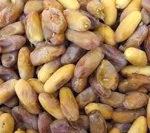 صادرات بیش از 2 هزار تنی خرمای جهرم