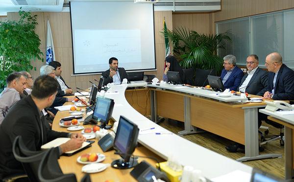 وزارت صنعت، صنایع تبدیلی را نادیده گرفت
