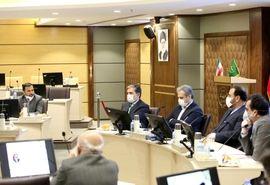 وزیر پیشنهادی جهاد کشاورزی از دغدغههای نمایندگان مجلس شورای اسلامی آگاهی دارد