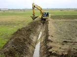 156 هزار هکتار از اراضی استان تهران تحت پوشش عملیات آب و خاک