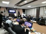 امضای تفاهمنامه طرح اعتلای همگام با کشاورز در خراسان شمالی