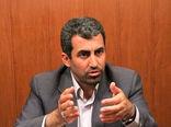 تسریع قانون منع بهکارگیری بازنشستگان در دو وزارتخانه