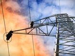 تمدید تنفس سه ماهه قراردادهای صنعت برق
