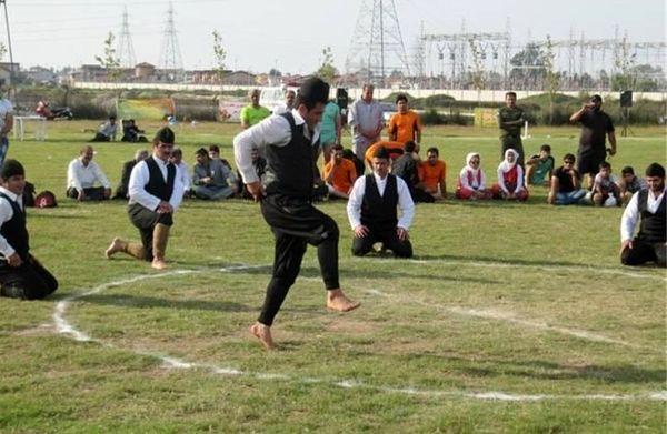 خانههای ورزش روستایی راهاندازی میشود