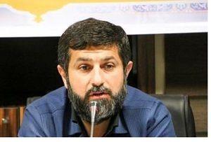 بخشینگری،  عامل اصلی بحران آب شرب در خوزستان