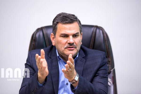 انتخاب استان اردبیل به عنوان پایلوت اجرای طرح ترکیب ژنتیکی دام سبک کشور
