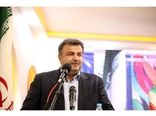راه اندازی پایانه صادراتی شیلاتی مازندران/ صنایع تبدیلی شیلاتی توسعه یابد.
