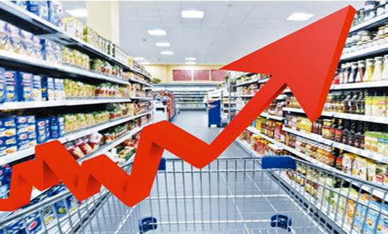 افزایش قیمت هشت گروه کالایی