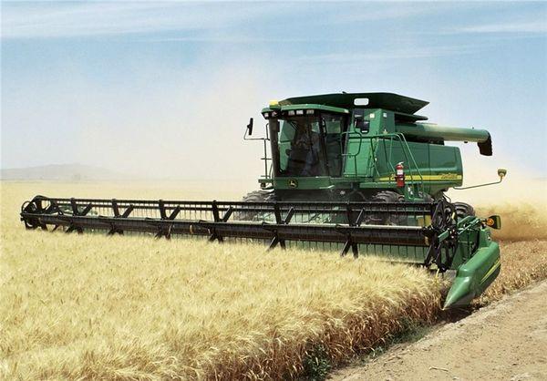 توجه جدی به کیفیت ماشینآلات و تجهیزات بخش کشاورزی