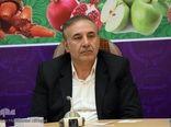 تاکنون ۲۶۵ هزار تن گندم مازاد بر نیاز  کشاورزان لرستانی خریداری شده است