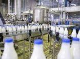 صنعت شیر در بحران کرونا نیازمند حمایت است