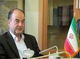 اجرای طرح واکسیناسیون رایگان طیور بومی علیه بیماری نیوکاسل در استان کرمان