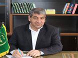 درآمد سالانه دو میلیون دلاری استان کرمان از  صادرات گلاب