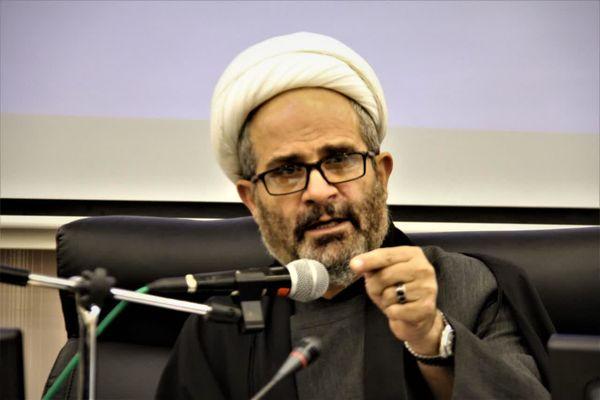 تبیین دستاوردهای معنوی و مادی انقلاب اسلامی در دهه فجر
