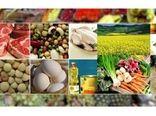 تشکیل ستاد تنظیم بازار کشاورزی به منظور ساماندهی بازار کالاهای کشاورزی