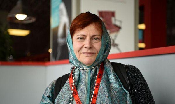 پژوهشگر بلغارستانی به ایران میآید