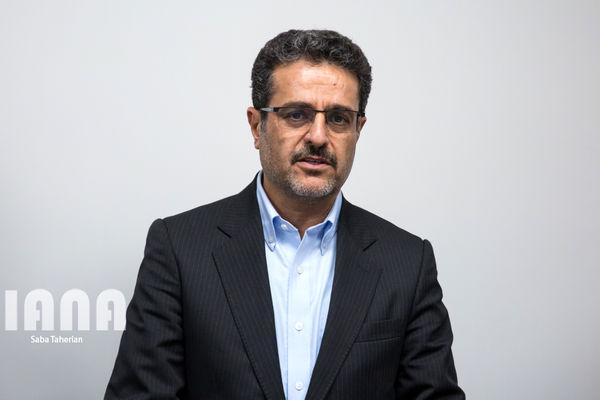 بررسی وضعیت تولید روغن و کنسرو زیتون در ایران و جهان