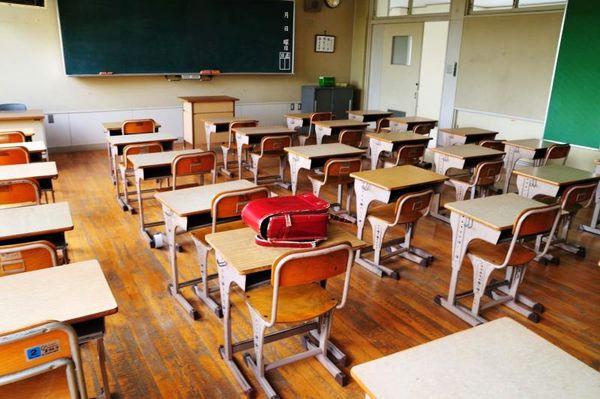 رسیدگی به شکایات ثبت نام مدارس ظرف ۴۸ ساعت