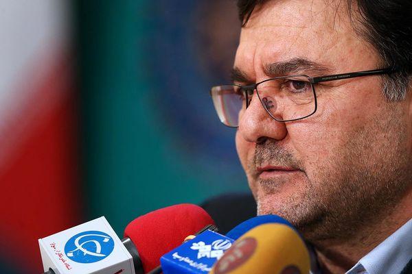 نمایندگان گفتند مشکلات امروز ربطی به تحریمها ندارد
