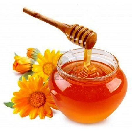 تولید سالانه بیش از 98 تن عسل در شهرستان سرعین