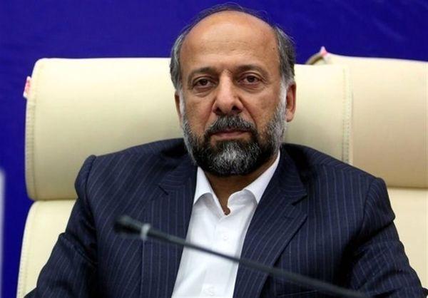 ابلاغیه رئیس سازمان سینمایی درباره شرکتهای vod