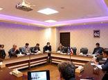 عزم جدی اداره کل دامپزشکی استان در برخورد با کشتارغیرمجاز دام