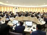 پروژه های مشارکت عمومی-خصوصی وزارت جهاد کشاورزی در سال جاری کلید میخورد