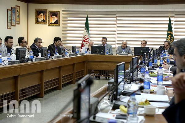 افغانها به دنبال بازار زعفران ایران هستند