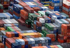 کاهش 19 درصدی واردات از اتحادیه اروپا