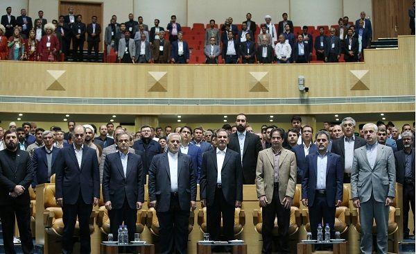 سامانه جامع آمار و اطلاعات روستایی و عشایری کشور راهاندازی شد