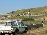 تماس با 131 برای گزارش تغییرکاربری مزرعه و باغ