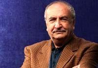 برگزاری نشست رسانه ای دبیر هشتمین جشن کتاب سال سینمای ایران